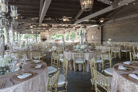 hyatt lost pines wedding hyatt lost pines wedding gatsby style chassie and noah