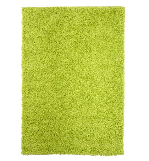 lime green rug contact us