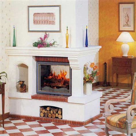 designing around a fireplace beautiful fireplaces 15 ideas for interior decorating around fireplaces