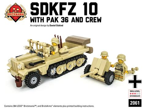 lego army vehicles army vehicles catalogue ministry of arms lego custom