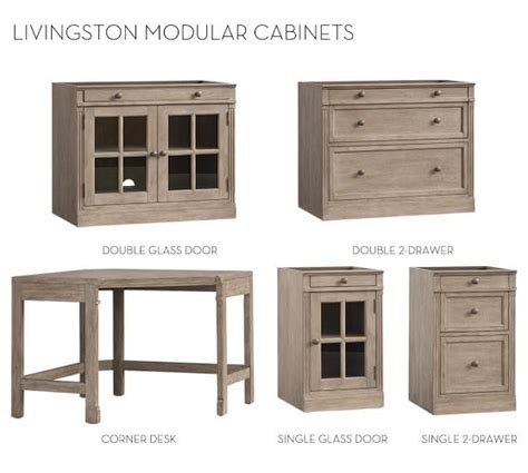 build your own modular home build your own modular livingston collection pottery barn