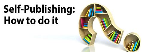how to self your how 2 self publish your own books paula wynne find out how to self publish