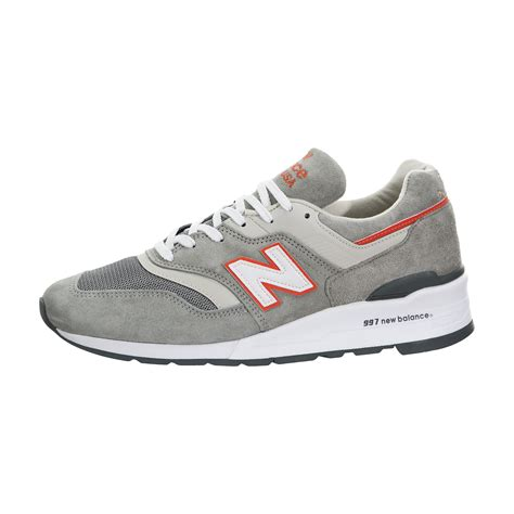 New Balance 997 Air Exploration new balance 997 age of exploration made in usa 146