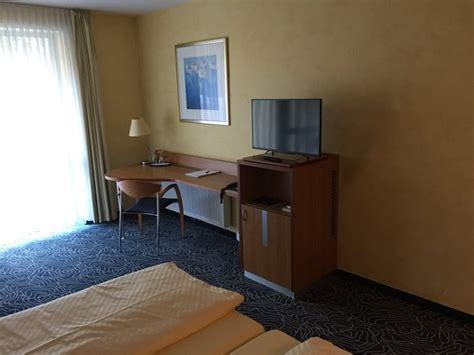 reis inn haltern photo0 jpg foto hotel seehof haltern am see