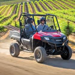 Honda Pioneer 700 Specs Honda Pioneer 700 2 Motorcycles Specification