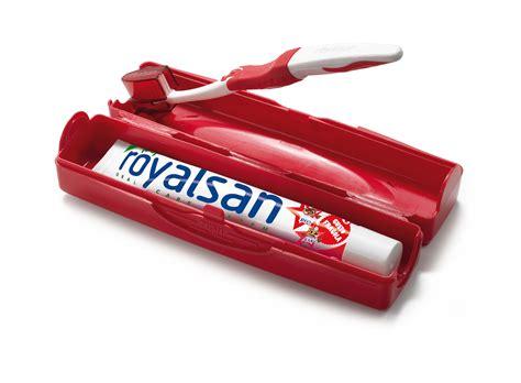 cemento armato precompresso dispense porta spazzolino e dentifricio cemento armato precompresso