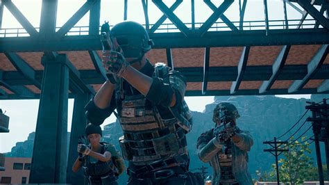 playerunknown s battlegrounds crosses 4 million players on