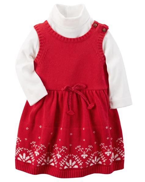 infant turtleneck bodysuit s newborn infant turtleneck bodysuit jumper sears
