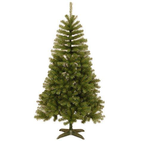 trim a home 6 alpine spruce tree 15 free shipping