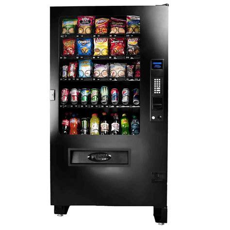 seaga infc vc combo vending machine gumballcom