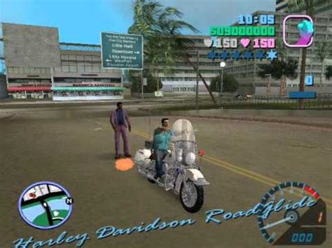 ban mod game gta vice city gta vice city starman mod pojazdy samochody update