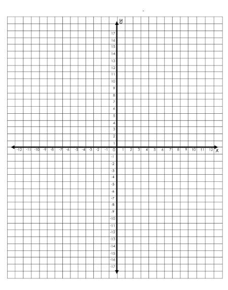 printable html a4 free printable grid paper pdf a4 cm inch
