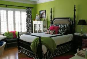 Pinterest Bedrooms Design Your Teen Girls Room Dig This Design