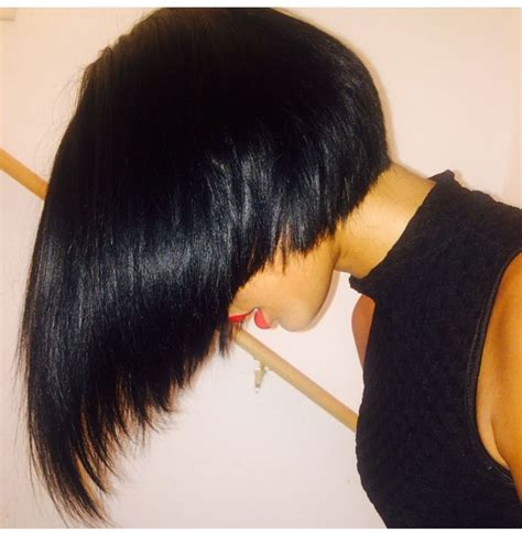 short bobs with bohemian peruvian hair 1000 images about short cuts weaves on pinterest lace
