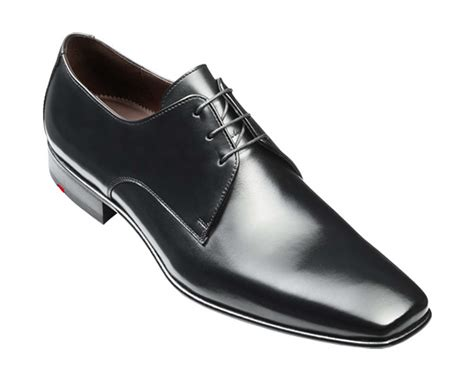 Black Shoes by Black Wear Shoes For Boys Gents Buy From
