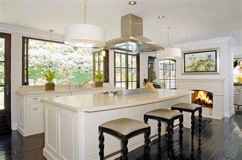 Kitchen Kimberley by The Family Real Estate Up Huffpost Uk