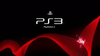 ps3 mandatory firmware update 4 66 released update