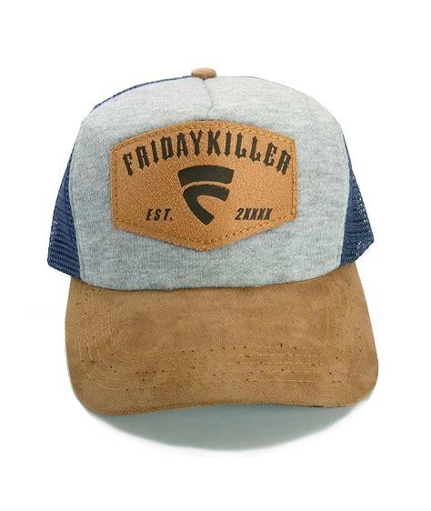 Harga Topi Merk harga produksi topi promosi dengan kualitas terbaik