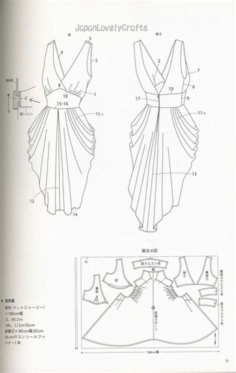 draped dress crossword draped dress pattern www pixshark com images galleries