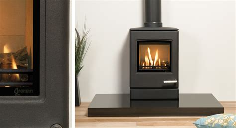cl3 gas stove yeoman stoves
