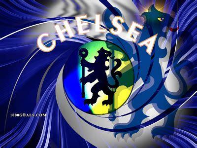 Wallpaper Bergerak Football | world sports hd wallpapers chelsea fc hd wallpapers