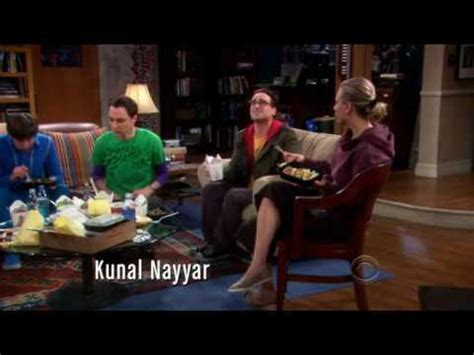 the big bang theory couch tuner watch couchtuner the big bang theory online streaming