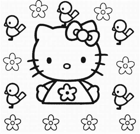 coloring pages to print off print off colouring pages coloring page purse hanger com