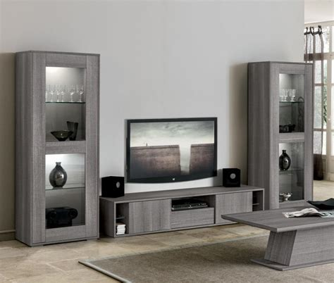 light grey living room furniture light grey living room furniture living room