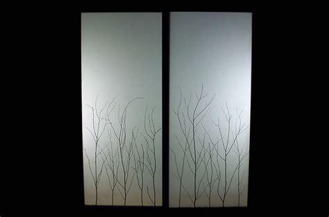 Lightweight Sliding Closet Doors sliding closet doors birch branch thatch