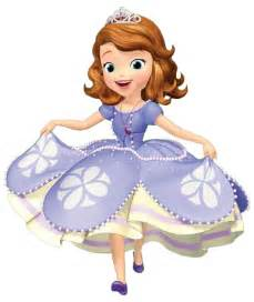 Clipart of sofia the first clipartfox