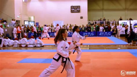 youtube taekwondo pattern 4 videos dan kilday videos trailers photos videos