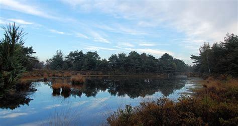 www wandlen de foto natuurgebied de malpie jaapies
