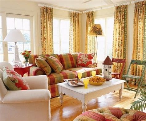 Home Goods Living Room Curtains 17 Best Images About Living Room Inspiration On