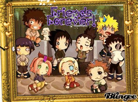 imagenes anime bebes bebe naruto picture 97653602 blingee com