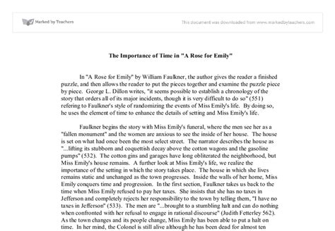 Time Management Essay by Essay Time Management
