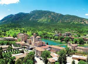 Colorado Colorado Springs Colorado Latest News Videos And