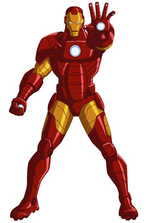 Boneka Marvel Heroes Iron 17 best images about jacob bedroom ideas on boys iron and bedroom ideas
