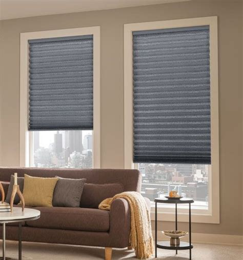accordian blinds 13 best images about pleated shades accordion blinds on pinterest