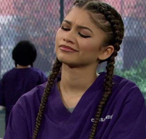 two braids purple goddess cornrows fashion bomb dailiy boxer braids jpg 500 215 477