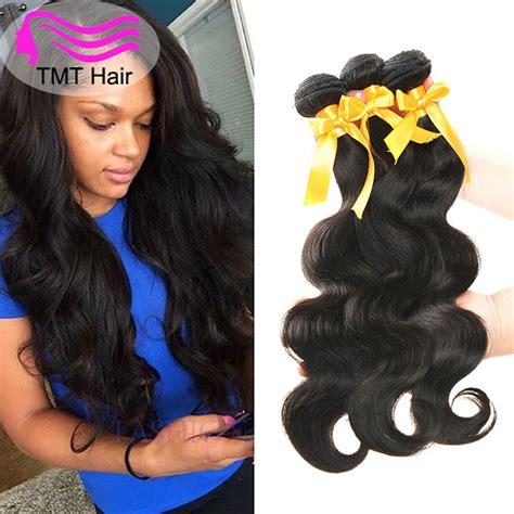 popular 14 inch hair weave buy cheap 14 inch hair weave