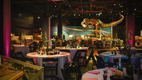 unique central florida wedding venues floridasmart