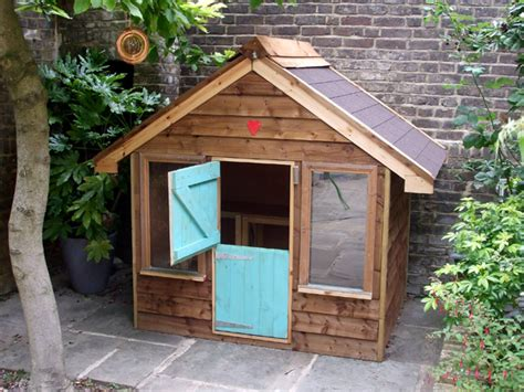 Box House Plans the shed builder bespoke sheds outhouses garden rooms
