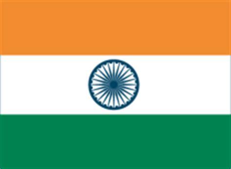 Printable Flags Of The World Printable Indian Flag