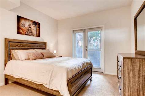 4 bedroom apartments san diego vacation rentals and apartments in san diego wimdu
