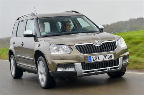 best car deals ford b max skoda yeti vw passat dacia