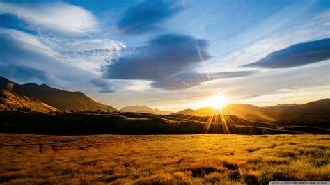 imagenes naturales hd fondos pantalla paisajes hermosos bonitos naturales