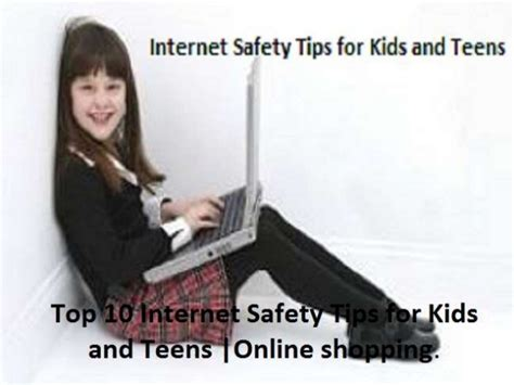 10 Safety Tips To Follow by Top 10 Safety Tips For And
