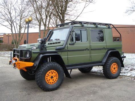 jeep wagon mercedes 24 best images about classic jeep on pinterest wolves