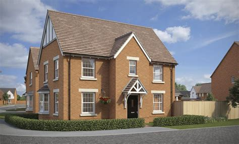 hawkesford selected to bring david wilson homes to market