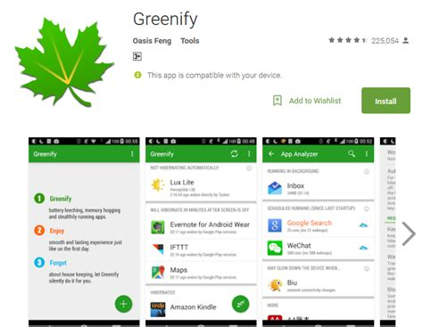 rooted apps for android top 15 free root apps for android to customize andy tips